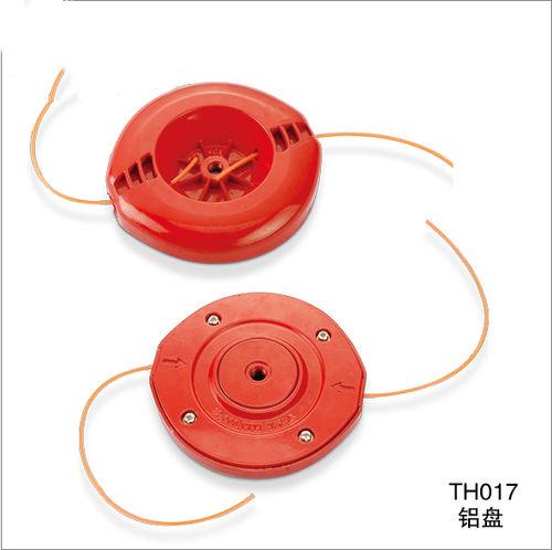铝盘-HR017
