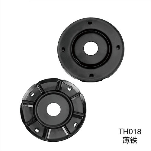薄铁-HR018