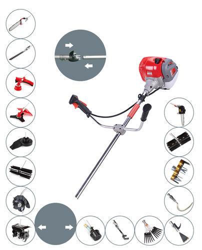 Multi Tools-HR9430M