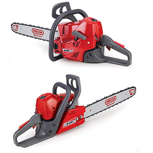 Top Quality Chain Saw-CL144/CL144E