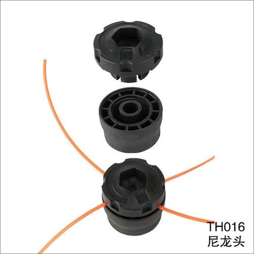 尼龙头-TH016