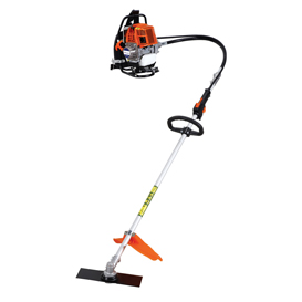 Brush Cutter 4-stroke
