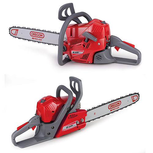 Top Quality Chain Saw-CL141/CL141E