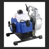 Water Pump -HR-WP10
