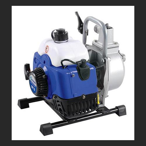 Water Pump-HR-WP10