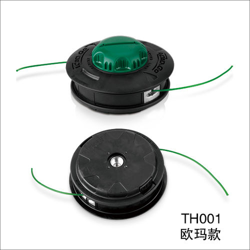 欧码款-TH001