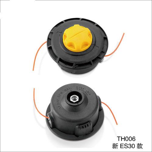 新ES30款-TH006