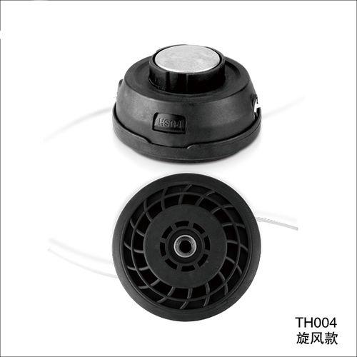 旋风款-TH004