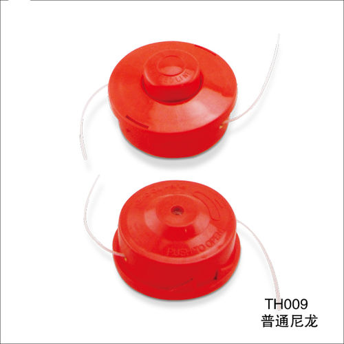 普通尼龙-TH009
