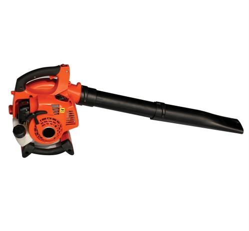Blower-HR-EBV260
