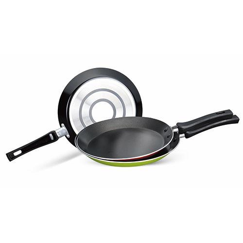 Fry pan-HT-TW-02