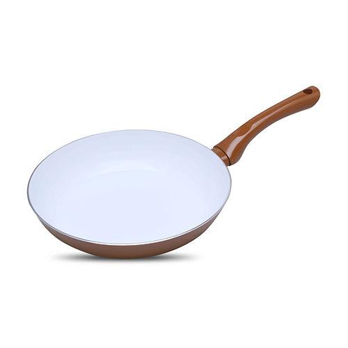 Fry pan-HT-XJP-CE02