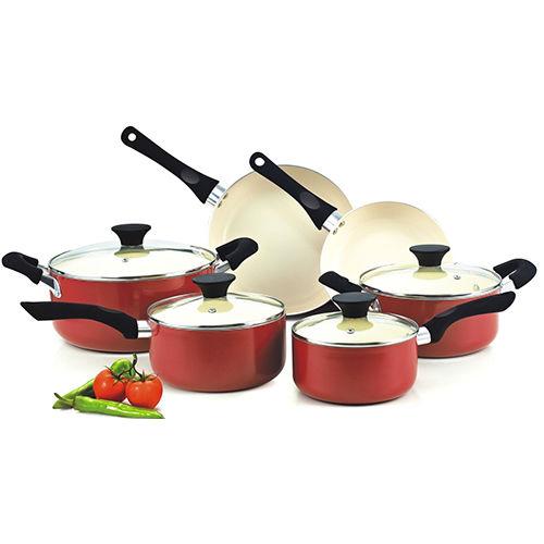 Cookware set-UT8_XnoXm4bXXagOFbXD