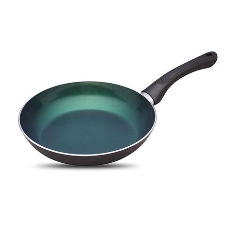 Fry pan-HT-XJP-CE05