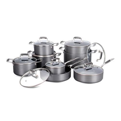 Cookware set-HT-S1602
