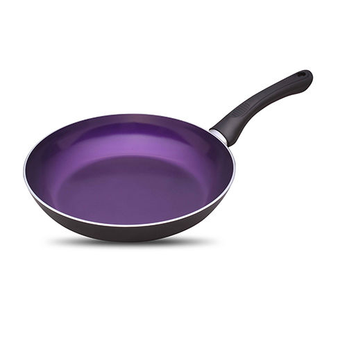 Fry pan-HT-XJP-CE06