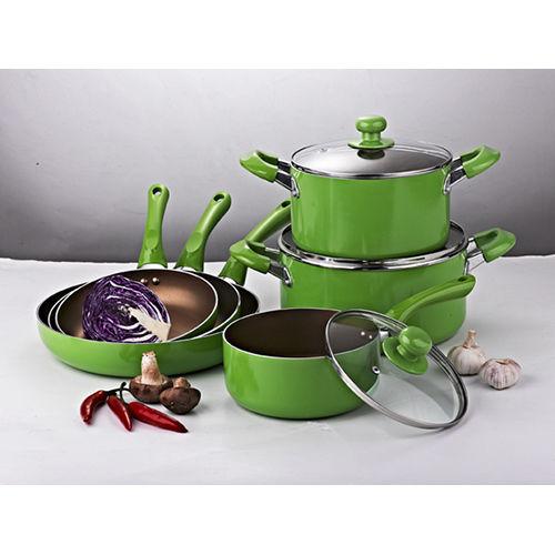 Cookware set-2.01105170937427E16