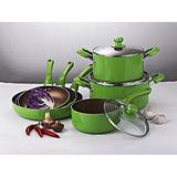 Cookware set -2.01105170937427E16