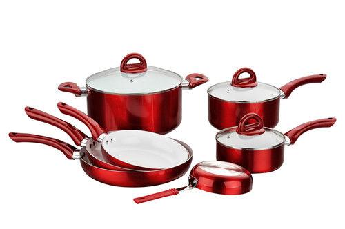 HT-S1003-MC02 Red-HT-S1003-MC02