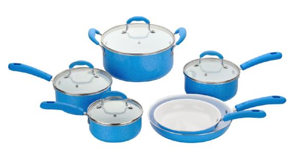 HT-S1001-FE01 Blue-HT-S1001-FE01 Blue