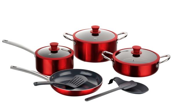 HT-S1004-MC03 Red-HT-S1004-MC03 Red