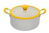 HT-SP-SE01  Yellow -HT-SP-SE01  Yellow