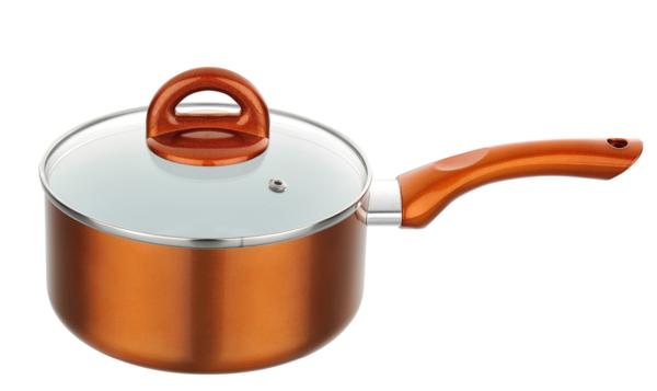 HT-MP-MC02  Copper-HT-MP-MC02  Copper