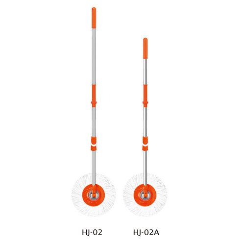 HJ-02-02A