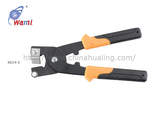 British Glass tile clamp pliers -8014-E