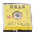 Cutter wheel -8023.0