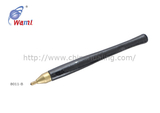 Diamond engraving pen -8011-B