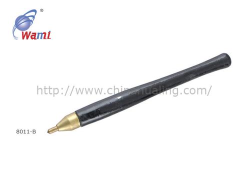 Diamond engraving pen-8011-B
