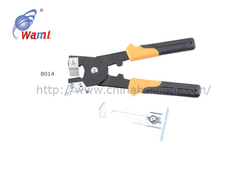 British Glass tile clamp pliers-2233126.0