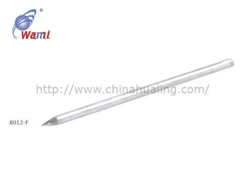 Drawing pen-8012-F