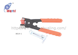 British Glass tile clamp pliers -2233095.0