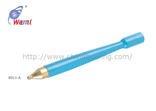 Diamond engraving pen-8011-A