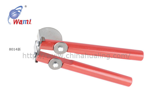 British Glass tile clamp pliers-8014新