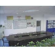 Innofit Health & Fitness Co.,Ltd.