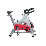 SPIN BIKE Series -(SPIN BIKE 530(commercial use))