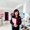 Yongkang Jake IMP & EXP Co., Ltd