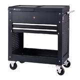 Tool cart -JS-319
