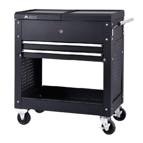 Tool cart-JS-319