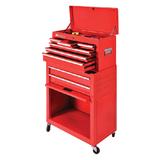 Tool cart -JS-327