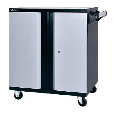 Tool cart-JS-501