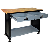 Workbench -JS-103