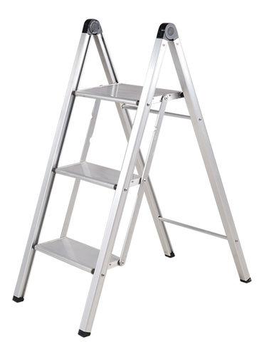 Ladders-JLSH003