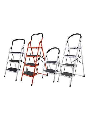 Ladders-L003A02&L003A02A