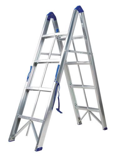 Ladders-HS-L001-4