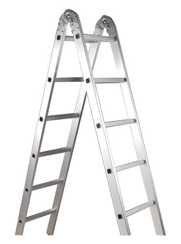 Ladders-JLA2×6