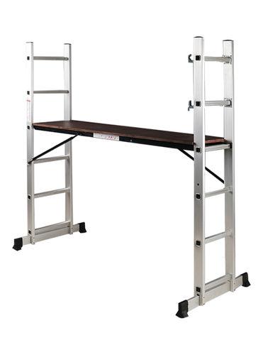Ladders-JLSF06A